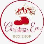 Christmas Eve Box Shop